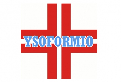 YSOFORMIO